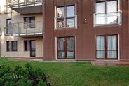 Mieszkanie na wynajem, Sopot, Wyścigi - Foto 7