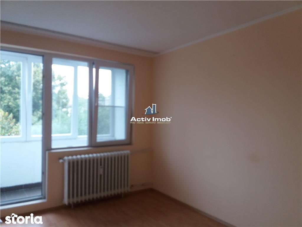 Apartament de vanzare, București (judet), Strada Iedului - Foto 5