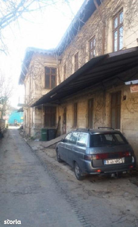 Teren de Vanzare, București (judet), Plevnei - Foto 5