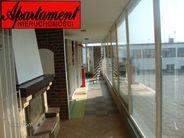 Lokal użytkowy na sprzedaż, Żnin, żniński, kujawsko-pomorskie - Foto 11