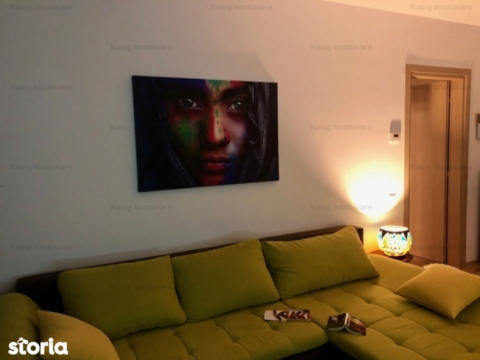 Apartament de inchiriat, București (judet), Drumul Pădurea Pustnicu - Foto 12
