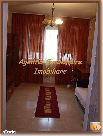 Apartament de inchiriat, Constanța (judet), Km 4 - Foto 4