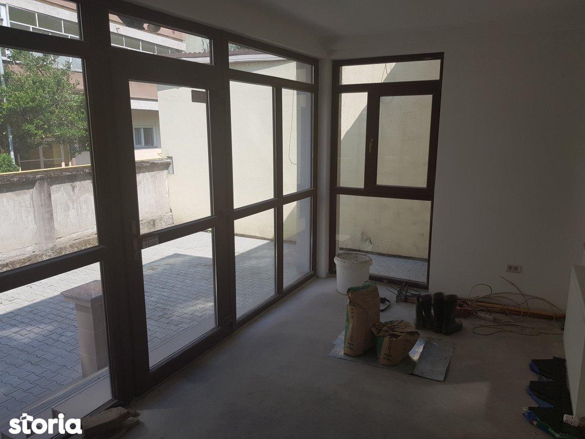 Casa de vanzare, Arad - Foto 5