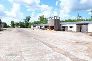 Lokal użytkowy na sprzedaż, Silnowo, szczecinecki, zachodniopomorskie - Foto 12