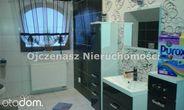 Dom na sprzedaż, Wysoka, pilski, wielkopolskie - Foto 1