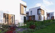 Dom na sprzedaż, Brzesko, brzeski, małopolskie - Foto 5