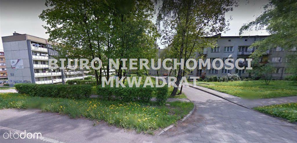 Mieszkanie na sprzedaż, Rybnik, Śródmieście - Foto 1
