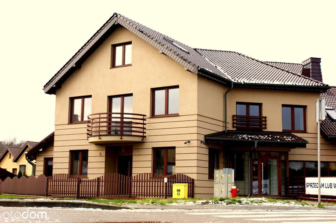 Lokal użytkowy na sprzedaż, Olsztyn, Jaroty - Foto 1