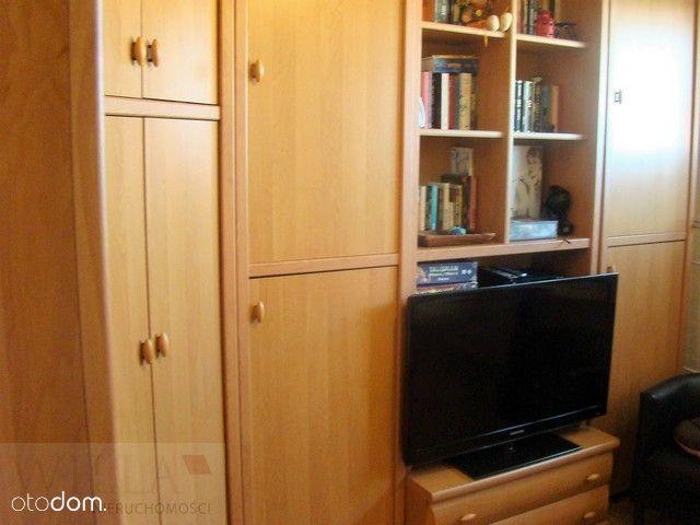 Mieszkanie na sprzedaż, Poznań, Rataje - Foto 17