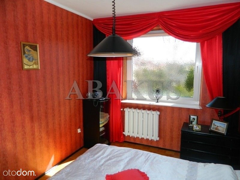 Dom na sprzedaż, Koszalin, os. Wspólny Dom - Foto 11