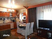 Apartament de vanzare, Iași (judet), Strada Sfântul Lazăr - Foto 1