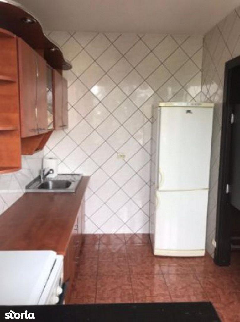 Apartament de inchiriat, București (judet), Griviţa - Foto 6