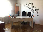 Apartament de vanzare, București (judet), Strada Brăilița - Foto 12