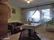 Dom na sprzedaż, Nasielsk, nowodworski, mazowieckie - Foto 9