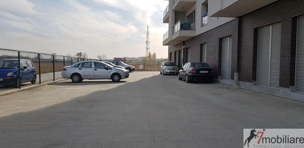 Apartament de vanzare, București (judet), Sectorul 3 - Foto 19