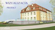 Dom na sprzedaż, Lubin, Stary Lubin - Foto 1