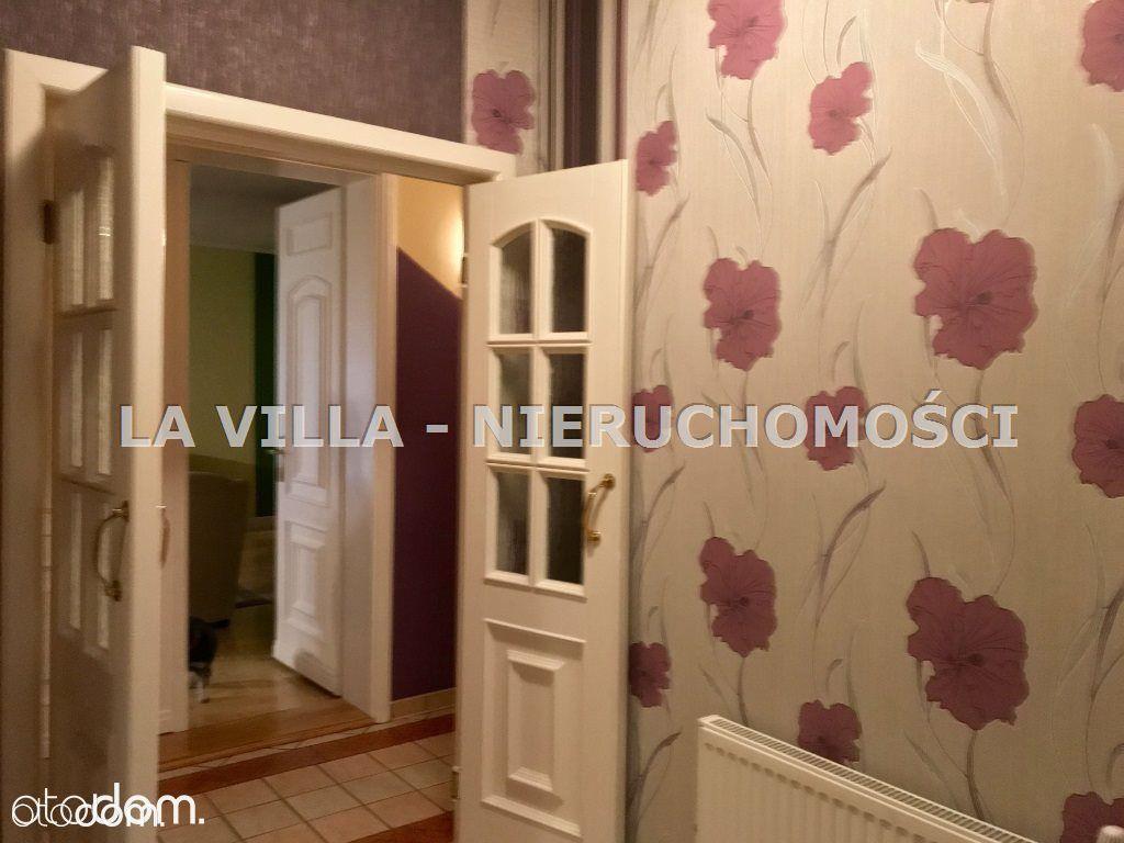 Dom na sprzedaż, Leszno, Gronowo - Foto 15