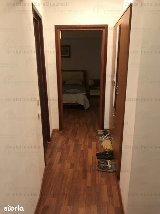 Apartament de inchiriat, București (judet), Bulevardul Tineretului - Foto 14
