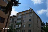 Apartament de vanzare, Bistrița-Năsăud (judet), Decebal - Foto 2