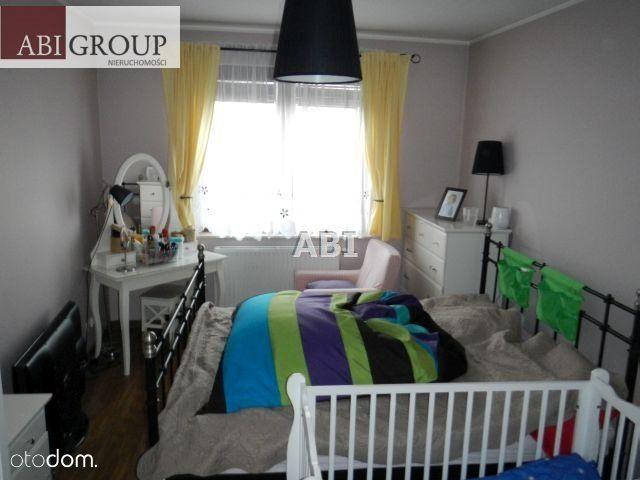Mieszkanie na sprzedaż, Chorzów, Centrum - Foto 6