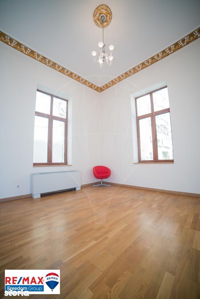 Casa de inchiriat, București (judet), Strada Masaryk Thomas - Foto 14