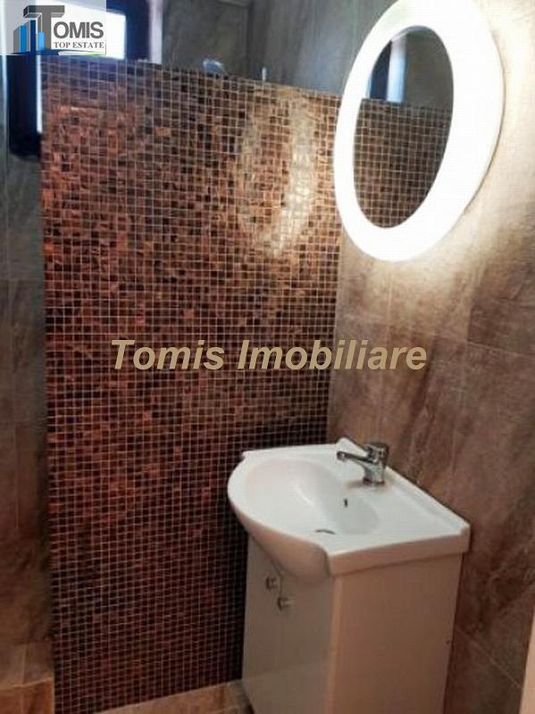 Apartament de vanzare, Constanta, Tomis Plus - Foto 5