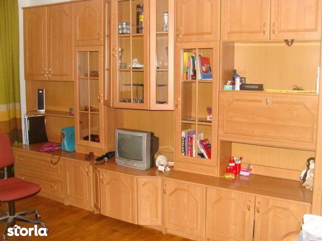 Apartament de inchiriat, București (judet), Berceni - Foto 2