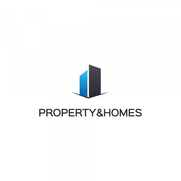 Property & Homes Sp. z o.o.