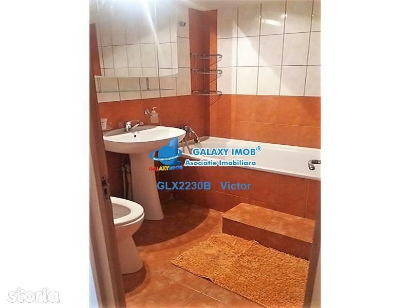 Apartament de inchiriat, Bucuresti, Sectorul 6, Crangasi - Foto 8