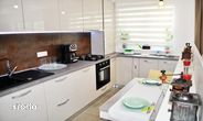 Apartament de vanzare, Ilfov (judet), Strada Privighetorilor - Foto 5
