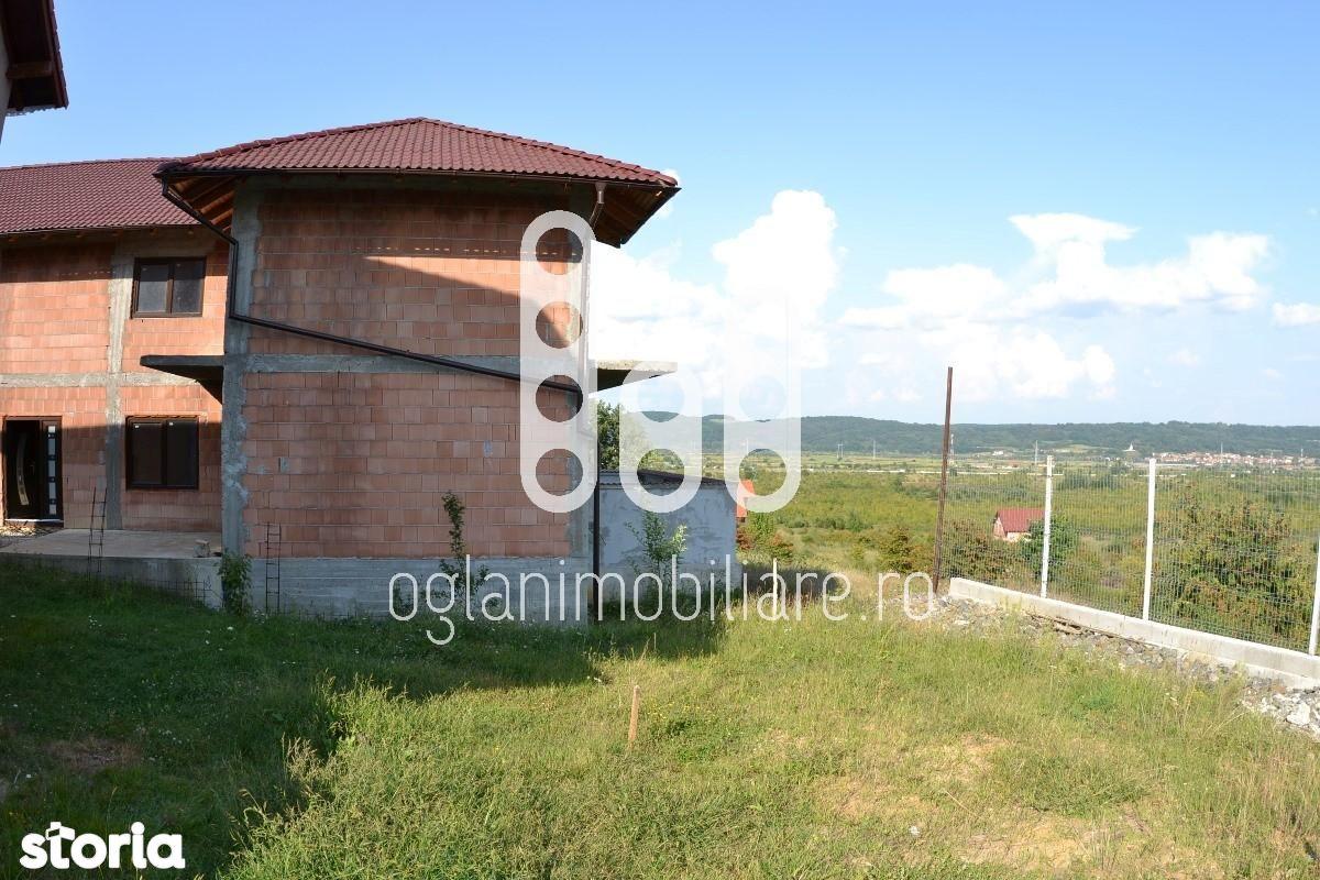 Casa de vanzare, Sibiu (judet), Şelimbăr - Foto 2