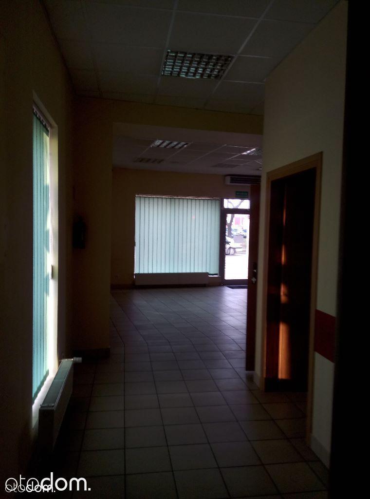 Lokal użytkowy na wynajem, Gliwice, Centrum - Foto 4