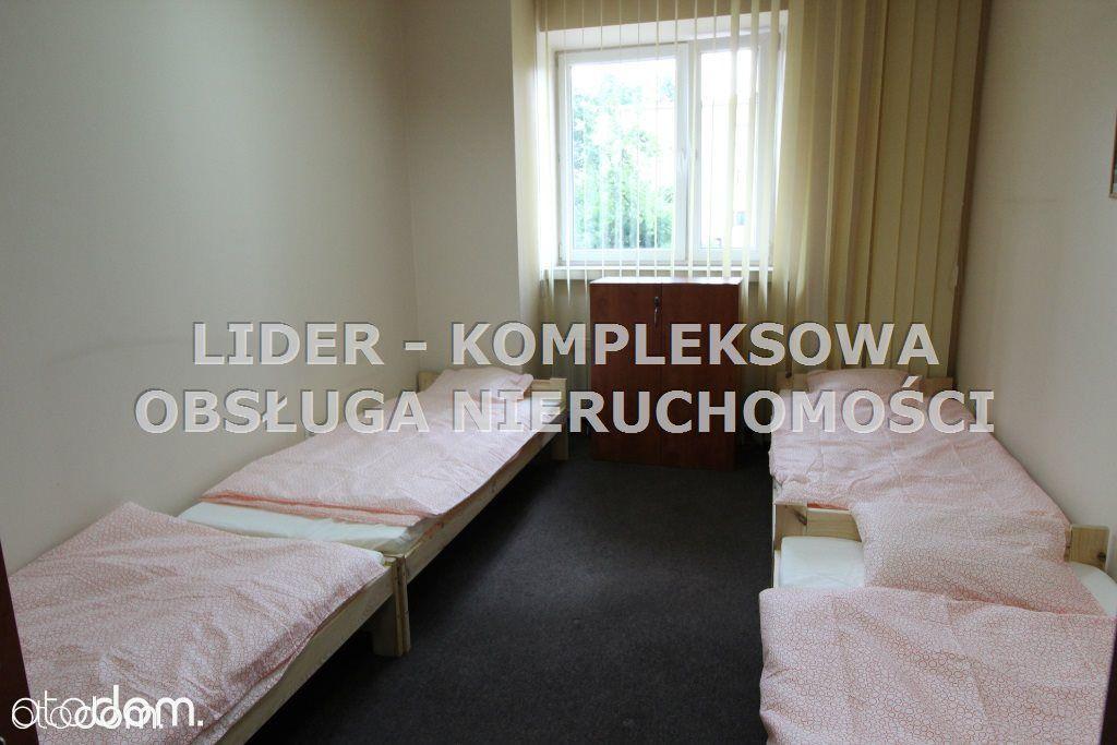 Pokój na wynajem, Częstochowa, Raków - Foto 7