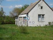 Dom na sprzedaż, Rzewnie, makowski, mazowieckie - Foto 8