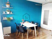 Apartament de vanzare, Timiș (judet), Strada Albinelor - Foto 6