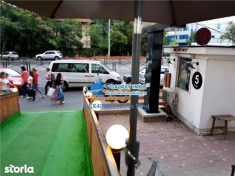 Spatiu Comercial de inchiriat, București (judet), Bulevardul General Vasile Milea - Foto 9