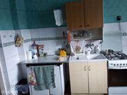 Dom na sprzedaż, Dąbrowa Górnicza, Strzemieszyce Wielkie - Foto 5