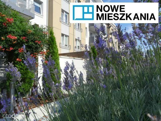 Mieszkanie na sprzedaż, Wrocław, Krzyki - Foto 10