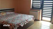 Apartament de inchiriat, Botoșani (judet), Aleea Nouă - Foto 6