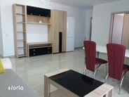 Apartament de inchiriat, Cluj (judet), Mărăști - Foto 2
