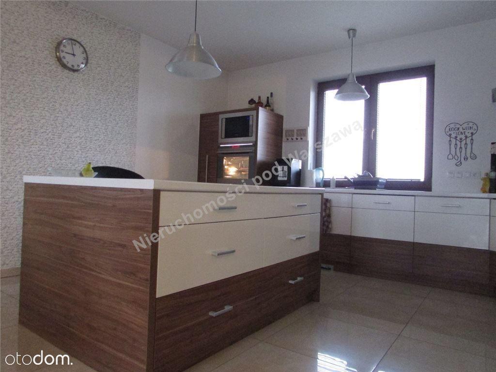 Dom na sprzedaż, Lipinki, wołomiński, mazowieckie - Foto 3