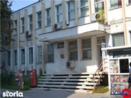 Spatiu Comercial de vanzare, Bacău (judet), Strada Cornișa Bistriței - Foto 5