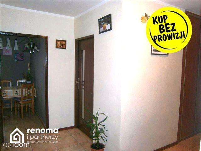 Mieszkanie na sprzedaż, Kołobrzeg, kołobrzeski, zachodniopomorskie - Foto 6