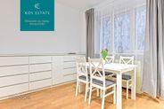 Mieszkanie na sprzedaż, Gdynia, Kamienna Góra - Foto 6