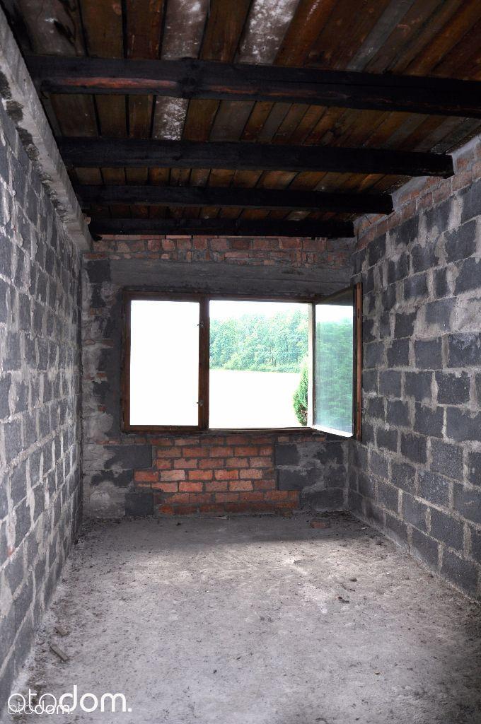 Dom na sprzedaż, Biery, bielski, śląskie - Foto 12