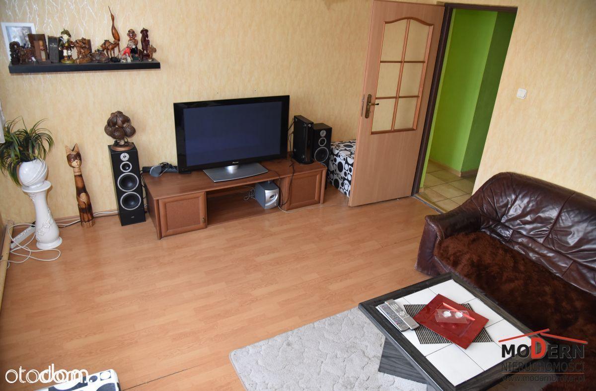 Mieszkanie na sprzedaż, Busko-Zdrój, buski, świętokrzyskie - Foto 12
