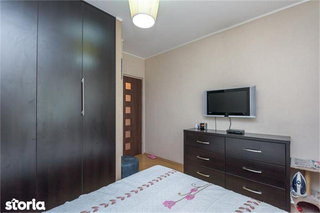 Apartament de vanzare, București (judet), Drumul Găzarului - Foto 7