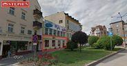 Lokal użytkowy na sprzedaż, Jelenia Góra, Centrum - Foto 2