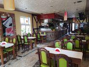 Lokal użytkowy na wynajem, Lubawa, iławski, warmińsko-mazurskie - Foto 5