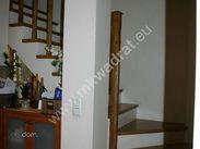 Dom na sprzedaż, Grodzisk Mazowiecki, grodziski, mazowieckie - Foto 14